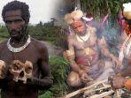 suku-fore-di-papua-nugini_20180621_182026.jpg