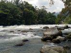 sungai-asahan-1.jpg