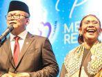 Setelah KPK Jerat Edhy, Apakah Susi Kembali Masuk Skuat Jokowi?