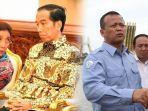 susi-pudjiastuti-presiden-jokowi-dan-menteri-edhy-prabowo.jpg