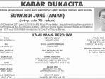 suwardi-jong_20171212_151000.jpg