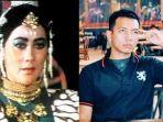 suzanna-dan-rama-yohannes_aktris-horror-legendaris-indonesia.jpg