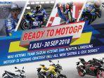 suzuki-motorcycles-indonesia_20180720_162906.jpg
