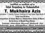 t-mukhaira-azis_20180326_091648.jpg
