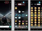 tab-stiker-dan-emoji-di-aplikasi-whatsapp-android.jpg