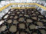 tadarus-massal-ramadhan-1.jpg