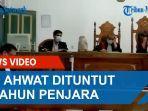 tagih-utang-judi-online-mengakibatkan-kematian-ko-ahwat-dituntut-3-tahun-penjara.jpg