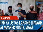 takmir-masjid-melarang-jemaah-pakai-masker-minta-maaf.jpg