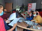 talk-show-di-i-radio-meda.jpg