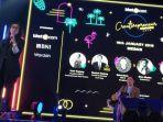 talkshow-creativepreneur-corner-2019-di-kota-medan-yakni-belva-devara.jpg