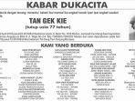 tan-gek-kie_20180416_101404.jpg