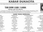 tan-giok-lian_20171215_105337.jpg