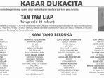 tan-taw-liap_20180308_102129.jpg
