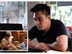tangkapan-layar-baim-wong-geram-rafathar-dibully-netizen-rabu-962021.jpg