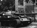 tank-vietnam-saat-gempur-pasukan-amerika-serikat.jpg