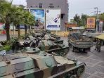 tank-yonkav_20170812_123211.jpg