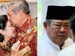tanpa-ani-yudhoyono-lebaran-pertama-sby-tanpa-istri-tercinta-dan-suasana-kediaman-sby-di-cikeas.jpg