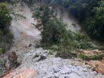 tebing-longsor-di-jalur-medan-berastagi-jalan-jamin-ginting-km-59-60.jpg