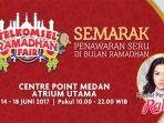 telkomsel-ramadhan-fair_20170614_132530.jpg