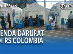 tenda-darurat-rs-colombia-asia-medan.jpg