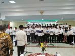 tengku-erry_20180226_164919.jpg