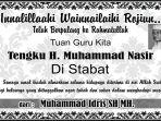 tengku-h-muhammad-nasir_20181029_094413.jpg