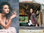 tengok-anggunnya-ibunda-artis-cantik-nadine-chandrawinata-semasa-muda.jpg