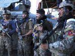 tentara-afghanistan-herat.jpg
