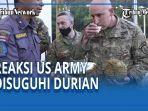 tentara-amerika-serikat-disuguhi-durian.jpg