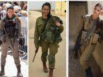tentara-wanita-cantik-israel.jpg