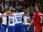 terbaru-hasil-kualifikasi-euro-2020-italia-spanyol-denmark-dan-finlandia-menang.jpg