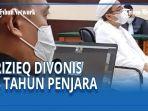 terdakwa-rizieq-shihab-divonis-4-tahun-penjara.jpg