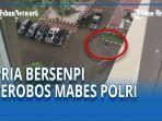 terduga-teroris-terobos-mabes-polri.jpg