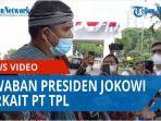 terkait-masalah-pt-tpl-inilah-jawaban-presiden-jokowi-kepada-togu-simorangkir-qq.jpg