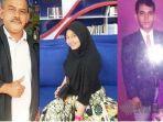 terpisah-16-tahun-karena-tsunami-gadis-aceh-ini-menemukan-kembali-ayah-lewat-media-sosial.jpg
