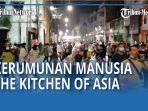 tetap-berulang-the-kitchen-of-asia-berhasil-ciptakan-kerumunan-manusia-qq.jpg