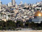 the-dome-of-the-rock-jerusalem.jpg