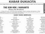 the-kim-hok_20180319_091456.jpg