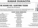 the-kuang-kie_20180502_134153.jpg