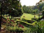 the-lehu-garden-di-pedesaan-jumat-1332020.jpg