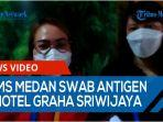 tiba-di-pekanbaru-psms-medan-langsung-swab-antigen-sebelum-menginap-di-hotel-graha-sriwijaya.jpg