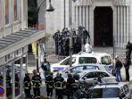 tiga-jemaat-tewas-mengenaskan-dibunuh-dalam-gereja.jpg
