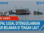 tiga-kapal-ilegal-ditenggelamkan-kejaksaan-negeri-belawan-di-tengah-laut-qq.jpg