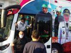 tiga-unit-bus-ambulans.jpg