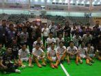 tim-futsal-bank-sumut-fc-jersey-putih-saat-bertanding-melawan-mutiara-fc.jpg