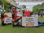 tim-indonesia-berhasil-memenangkan-juara-1-dan-juara-2.jpg