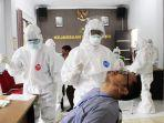 tim-medis-dari-dinas-kesehatan-kabupaten-karo.jpg