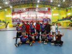tim-tribun-medan-berhasil-menyabet-gelar-juara-turnamen-futsal-piala-kapolda-sumut.jpg
