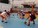 tim_basket_sumut_lapangan_benteng.jpg