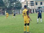 tim_sepakbola_pon_sumut_panca_budi.jpg